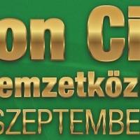 13. Jameson CineFest Miskolci Nemzetközi Filmfesztivál