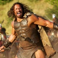 Herkules - Hercules (2014)