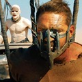 Mad Max: A harag útja - Mad Max: Fury Road (2015)