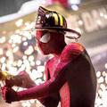 A csodálatos Pókember 2 - The Amazing Spider-Man 2 (2014)