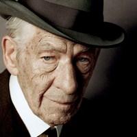 Mr. Holmes - Mr. Holmes (2015)