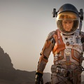 Mentőexpedíció - The Martian (2015)