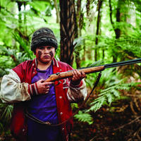 Vademberek hajszája | Hunt for the Wilderpeople (2016)