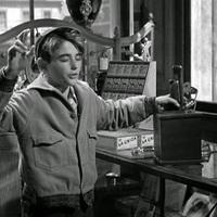 Az élet csodaszép - It's a Wonderful Life (1946)