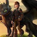 Így neveld a sárkányodat 2. / How to Train Your Dragon 2 (2014)