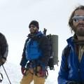 Everest - Everest (2015)