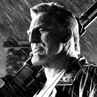 Sin City - Ölni tudnál érte - Sin City: A Dame to Kill For (2014)