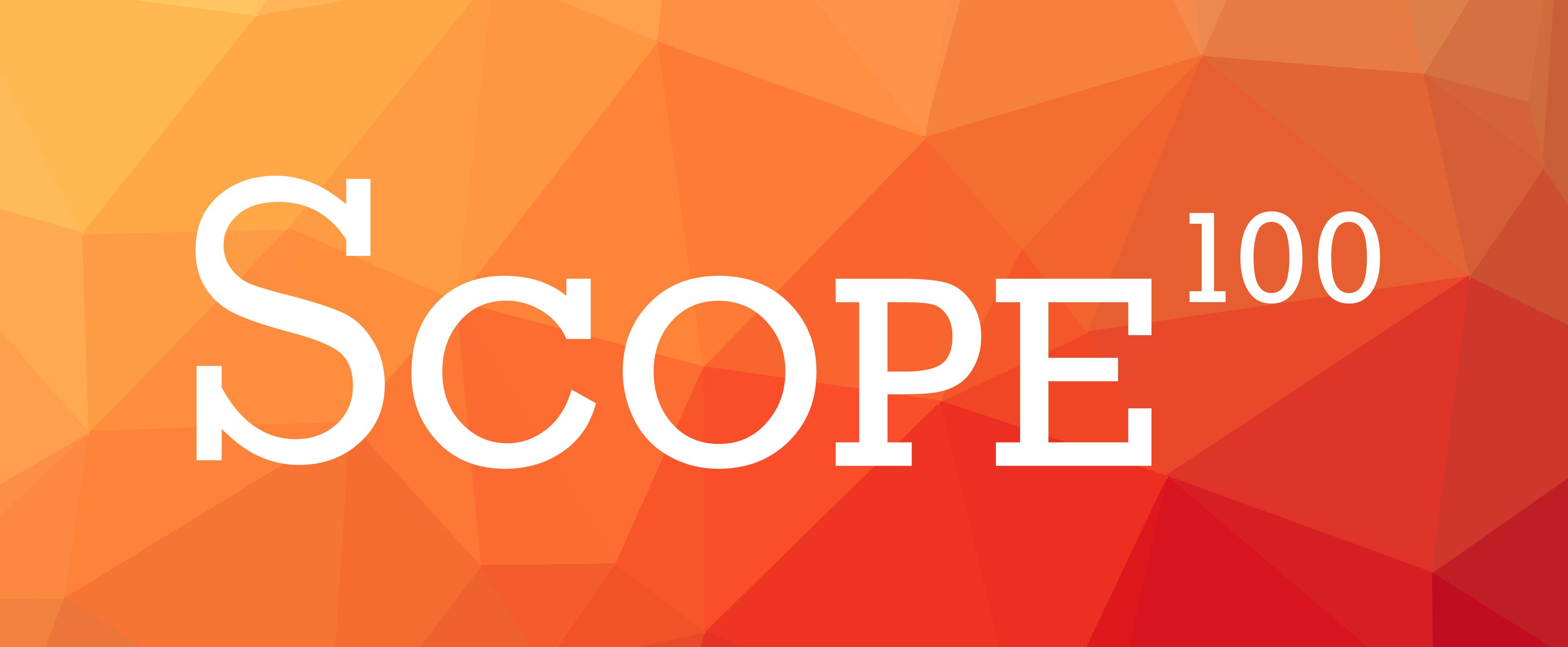 scope100_pattern_logo_mod.jpg
