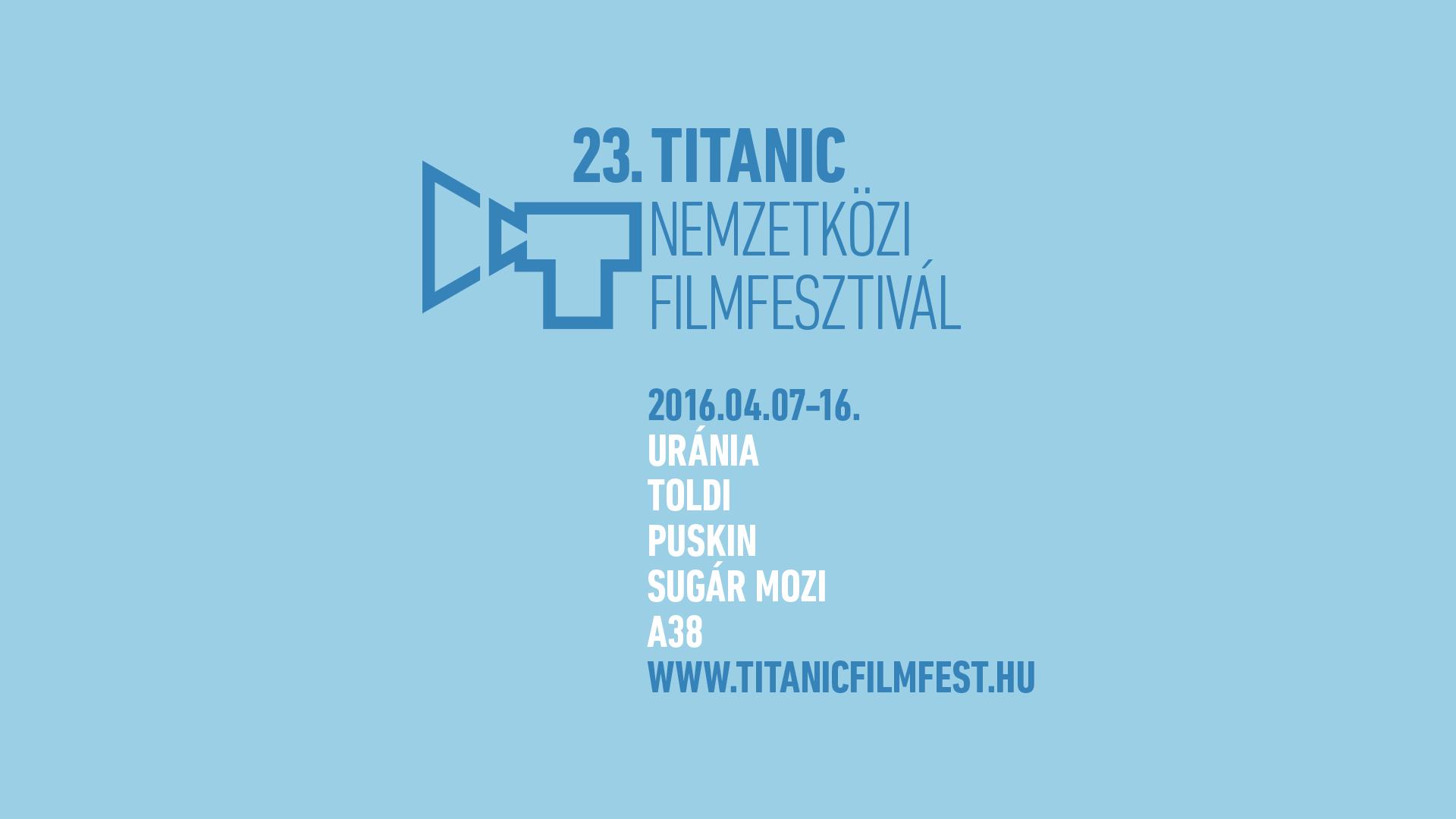 titanicfilmfest_anim_logo_4.png