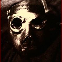R.I.P. Paul Gray (#2 - Slipknot)