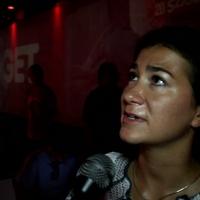 Kettőnégy - Sziget 2012 - Mi lesz szegény metálosokkal?