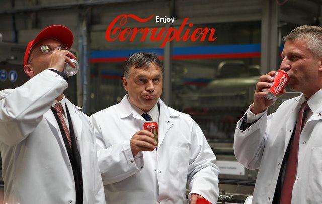 enjoycorruption.jpg