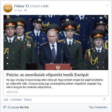 fidesz_13a.JPG