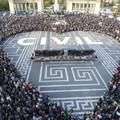 Akár a civileket támogató határon túli és külföldön élő magyarokat is listázhatja a Fidesz civil törvénye