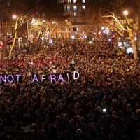 Megbukott-e a liberalizmus Párizsban?