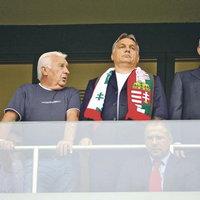 Értsük meg végre: a magyar fociba öntött pénz csak a tehetségteleneket tartja fent!