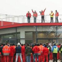 Szabad-e Sztrájkolni Magyarországon?