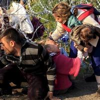 Mi marad Európából, ha emberéletekbe kerülhet a látszólagos biztonságunk?