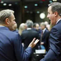 Az Európai Uniót csöppet sem érdeklik a magyar munkavállalók