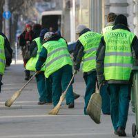 A közmunka-alapú társadalomban nincs remény senkinek