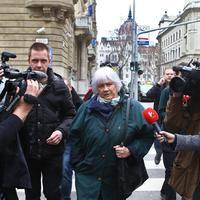 Miért nem mindegy, hogy Erdősi Lászlóné vagy Nyakó István kérdése alapján lenne népszavazás?