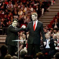Ha Botka az ellenzék vezetője akar lenni, tényleg le kell számolnia az MSZP korruptjaival és kollaboránsaival !