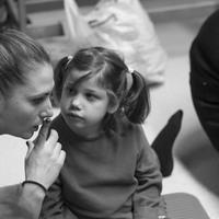 Egy ideális világban az állam garantálná a sérült gyerekek alapellátását