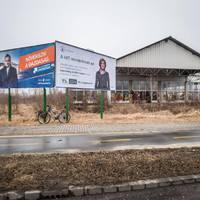 Magyarország Európa szegényháza