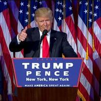 Az új világrend Trump után