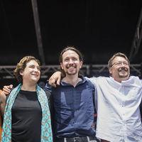 Kié lesz az utolsó szó Spanyolországban?