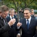 Kvótanépszavazás: Szlovákiában minden csendes