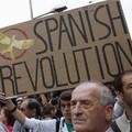 Eddig csak a gazdagok komornyikjai váltottak gúnyát, de most valami új következik? – Spanyolország választ
