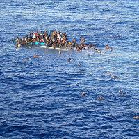 Egy hajóban evezünk, és ártatlan emberek élete a tét