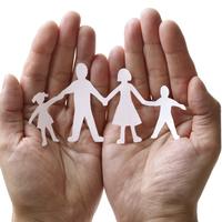 Mi köze a keresztény családnak a KDNP-hez?
