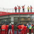 A magyar szakszervezeti mozgalom talán utolsó esélye