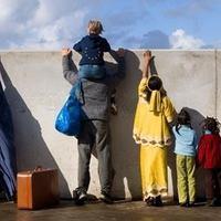 Ez is Magyarország - szolidaritás a menekültekkel