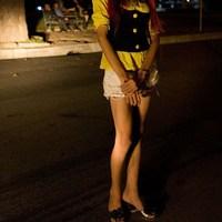A gyermekprostitúció nem a prostitúcióba kényszerített gyerekek, hanem a társadalom felelőssége