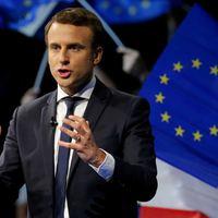 Macron: a munkások réme, szoclib vagy szélsőséges centrista?