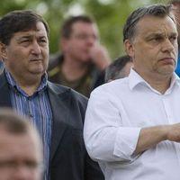 Stratégiailag kiemelt jelentőségű lett a Győri focicsapat, hogy megmeneküljön a csődtől. Biztos ez volt a legfontosabb?