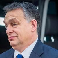 Nem, Viktor, nem külső erők, hanem a magyar diákok, szülők és tanárok tiltakoznak!
