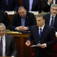 Orbán szerint egyre több pénz jut az oktatásra - mi is szeretnénk ebben a valóságban élni