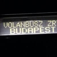 Bécs felé tartanak a menekültek - percről-percre