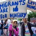 És mi lenne, ha a hasznunkra fordítanánk a bevándorlást?
