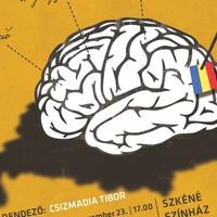 A PestiSrácok esete a határon túli magyaroknál bújkáló balliberális métellyel