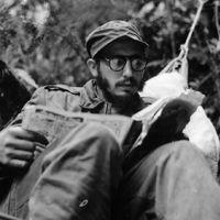 TGM: Meghalt Fidel Castro, az Isten nyugosztalja