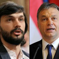 25 éve Orbán Viktor ott akart lenni, az ország nem, ahol most van