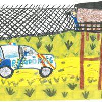 Tovább épül kerítés-ország, a menedékkérőket őrizetbe veszik a határon