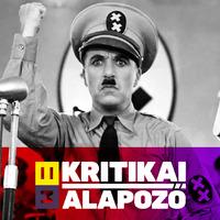 Hogy ismerjünk fel egy diktatúrát? - Kritikai Alapozó