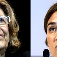 Győztek az igazságosabb társadalomért harcoló nők a spanyol választáson! Ada y Manuela