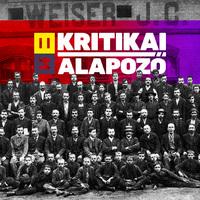 Mi az a szociáldemokrácia? – Kritikai Alapozó